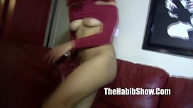 Newbie teen lucy belle...