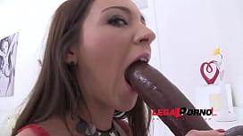 Julie Skyhigh 2 on 1 DP, DAP SZ536 lbraw com
