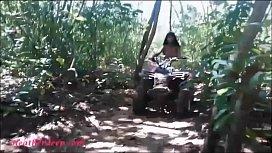 HD Thai teen heather...