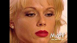 MMV FILMS Sexy Busty...