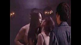 Ffm scene emmanuelle in...