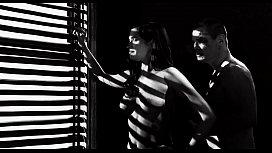 Eva Green Sin City...