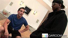 GayRoom Wrong Hood...