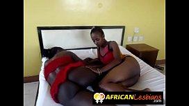 Big ass lesbian sweeties...