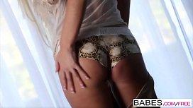 Babes - Reign Of Pleasure...
