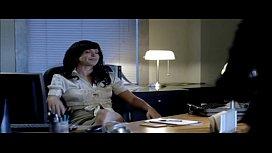 Femme Fatales Diane Gettinger...