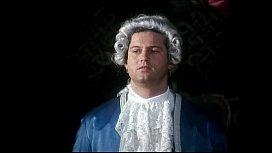 Marquis de Sade - 1994...