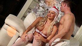 MERRY CHRISTMAS, MY LOVE...