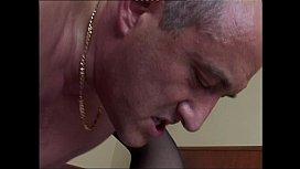 Film Porno Italiano Sandra...