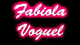 Fabiola Voguel - Acompanhante Transe ...