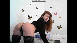 assia etidorrhpAtoh - Topless Black  ...
