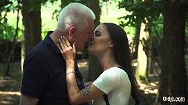 Russian Teen Romantic Sex...