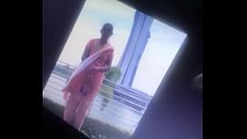 Sujatha hot Indian slut cum tribute