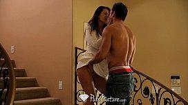 PureMature - Mature Raquel Devine...