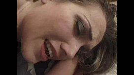 Lexington Steele,Jewel Valmont