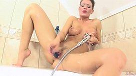 Twistys - Lora Craft starring...