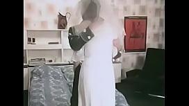 Bride comforters...