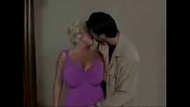 Blondie Skank Claudia Marie...