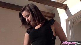 Twistys - Finger Banging - Jana...