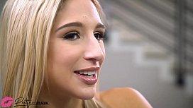 Pretty and Raw - Abella...