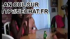 Tchatez site webcam gratuit...