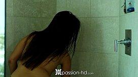 Passion-HD - Sexy Jynx...