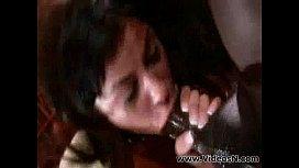 Michelle Avanti  Prisoner Of Sodomy