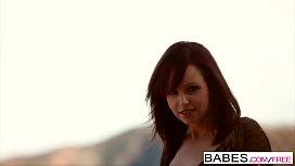 Babes - ITS COMING Hayden...