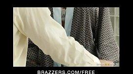 Brazzers - Brandi Love is...