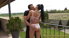 Dane Jones Young Spanish...