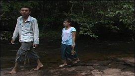 Hmong porn 02 a...