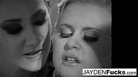 Jayden Jaymes has some...