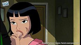Ben-10-porn-julie...