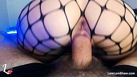 Webcam Webcam Close Up...