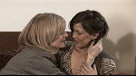 Lesbian Daydreams 3 -s1...