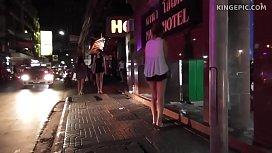Bangkok or Pattaya Sex Tourist Capital? 섹스 - 관광, 스파이 - 캠, 아시아 - milf, 섹스 - 관광, 태국어 - 섹스, 10 대, 입으로, 아마추어, 3 인조, 아시아, 도촬, 작은, 태국, 아마추어,