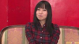 Nozomi hot amateur japanese...