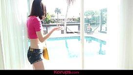 Karups - Teen Maddie Winters...