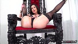 Kendra Lust's...