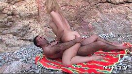 Amateur French Porn - xxnxx