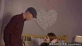 Brazzers - Pornstars Like it...