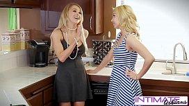 Intimate Lesbians - Watch Alix...