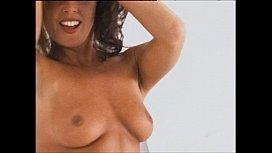 Sexy Lingerie VI.1994...