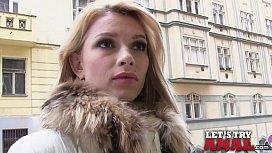 Karina Grand - I Know...