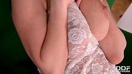 Big Titty Nympho Katerina...