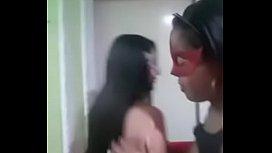 show lesbi adriana golosa en su sede adriana y sus golosas