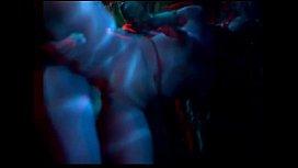 Avatar XXX Porn video 3D
