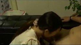 Japanese girl sex025...