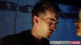 DigitalPlayground - Nevermore Episode 4...