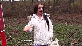 Takevan Smart girl Wendy...